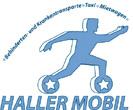 Haller-Mobil