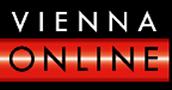** vienna online **